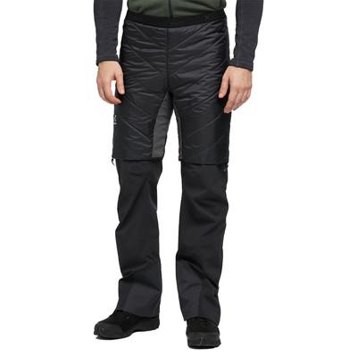 Haglofs L.I.M Barrier pantalones cortos - AW20