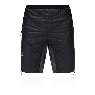 Haglofs L.I.M Barrier Shorts - AW20