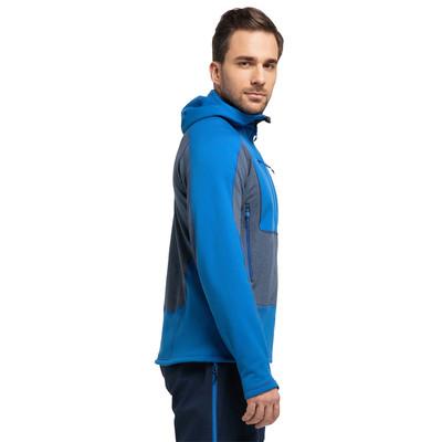Haglofs Serac Hooded Jacket - AW20