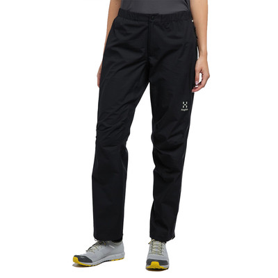 Haglofs L.I.M GORE-TEX per donna pantaloni - AW20