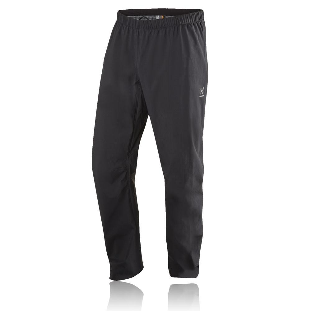 Haglofs L.I.M Proof running pantalones