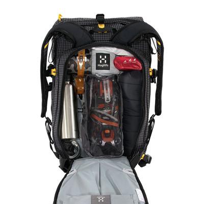 Haglofs Roc Nordic 30 sac à dos -  AW21