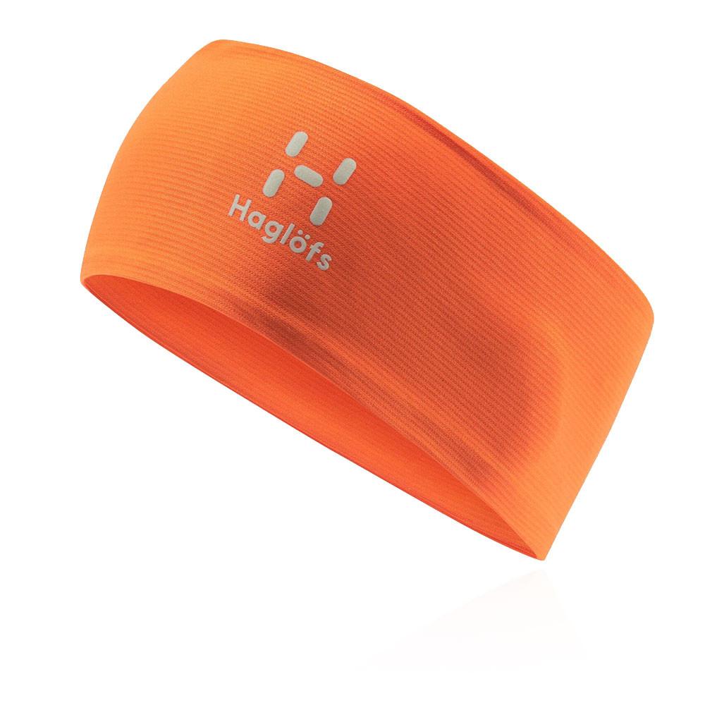 Haglofs L.I.M Tech cinta - SS21