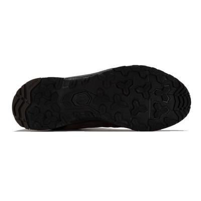 Haglofs Krusa GORE-TEX zapatillas de trekking - SS21