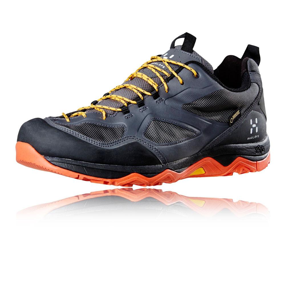 Walkies Shoes Uk