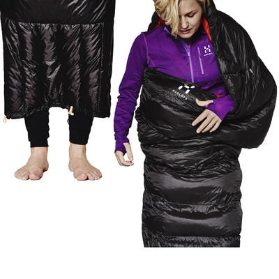 Haglofs L.I.M  Down Sleeping Bag - AW19
