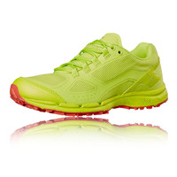 Haglofs Gram Comp II para mujer zapatillas de running