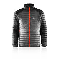 Haglofs Essens Mimic Outdoor veste - AW18