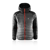Haglöfs Essens Mimic chaqueta para exteriores con capucha - AW17