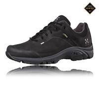 Haglofs Ridge II GORE-TEX chaussure de marche - AW18