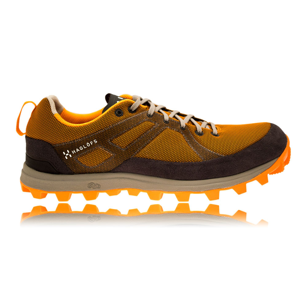 Orthopaedic Running Shoes Uk