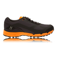 Haglofs Gram Comp II trail zapatillas de running
