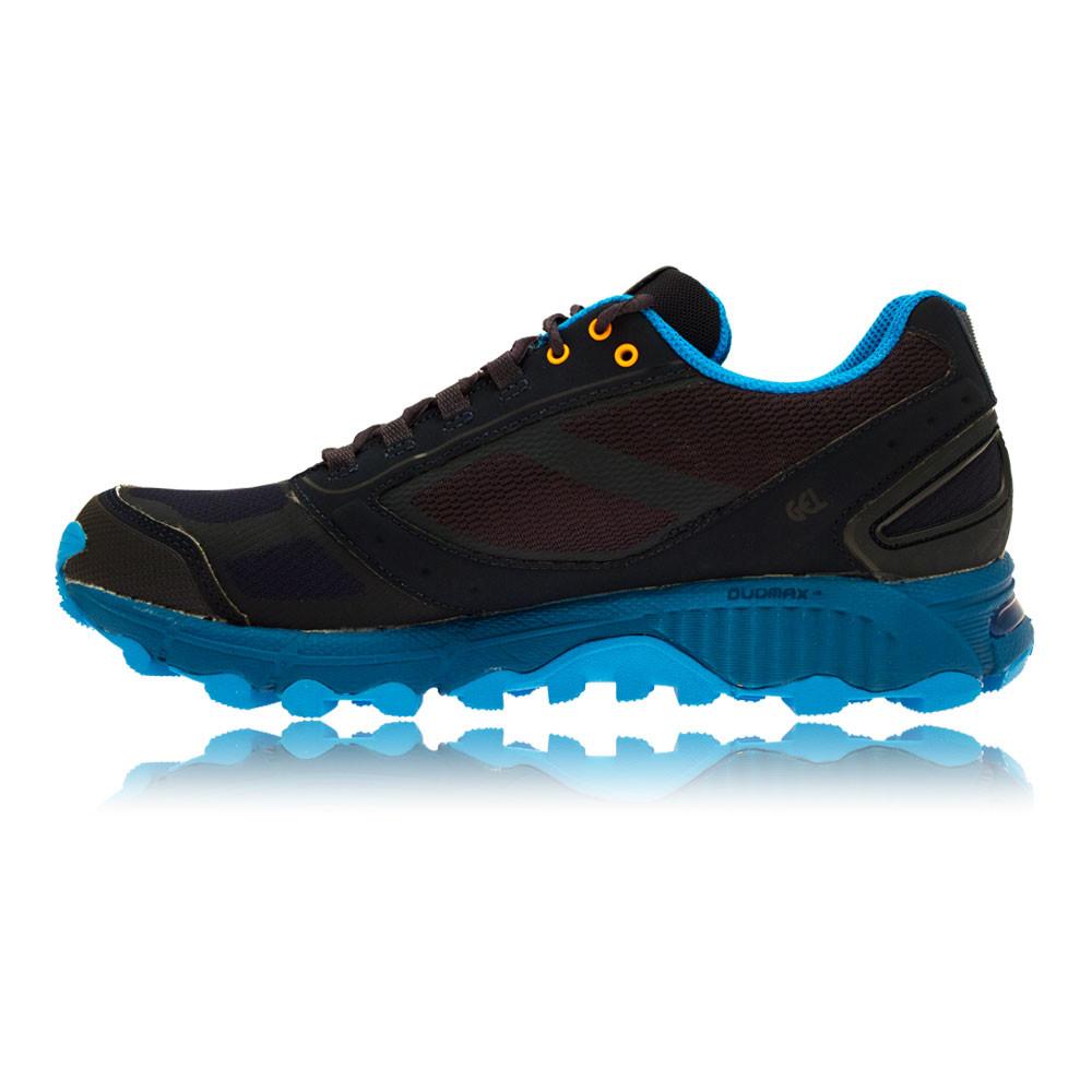 Haglofs Gram Gravel Trail Running Shoes