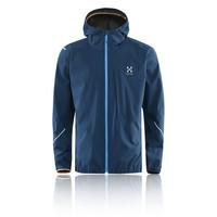 Haglofs L.I.M Proof chaqueta de running