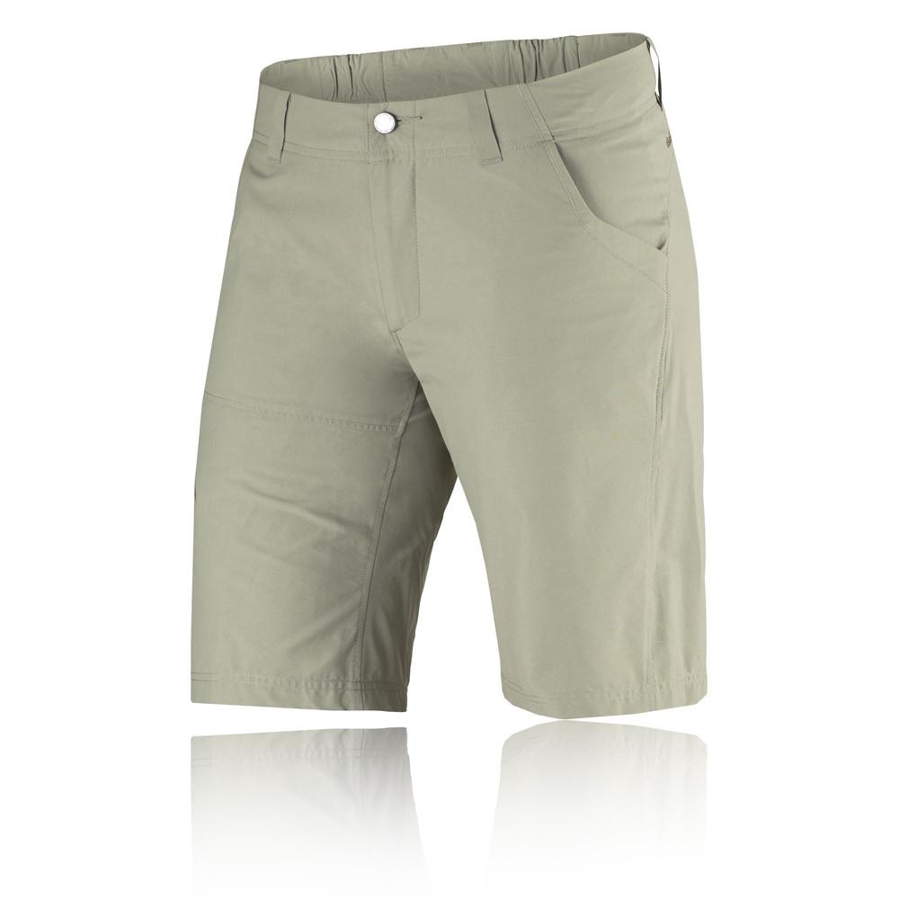 Haglofs Lite Women's Outdoor Shorts