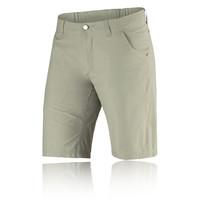 Haglofs Lite para mujer Outdoor pantalones cortos