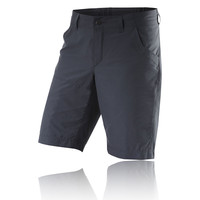 Haglofs Lite Women's Outdoor Shorts