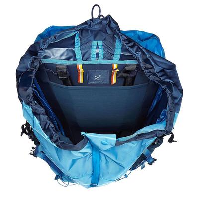 Haglofs L.I.M Strive 50 Backpack - AW19