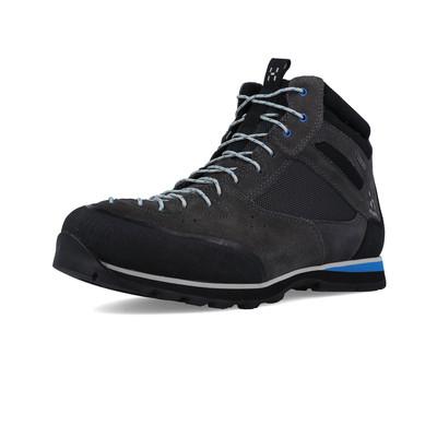 Haglofs Roc Icon HI Gore-Tex zapatillas de trekking - AW18