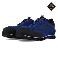 Haglofs Gram Comp Scarpe Sneaker Scarpe Sportive Scarpe da ginnastica scarponcini ASICS 46