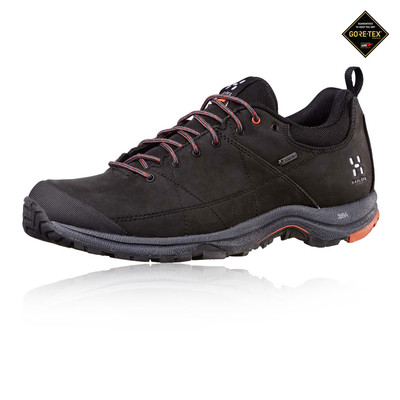 Haglofs Mistral Gore-Tex Walking Shoes - AW19