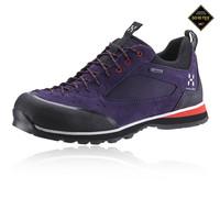 Haglofs Roc Icon para mujer Gore-Tex zapatillas de trekking - AW18