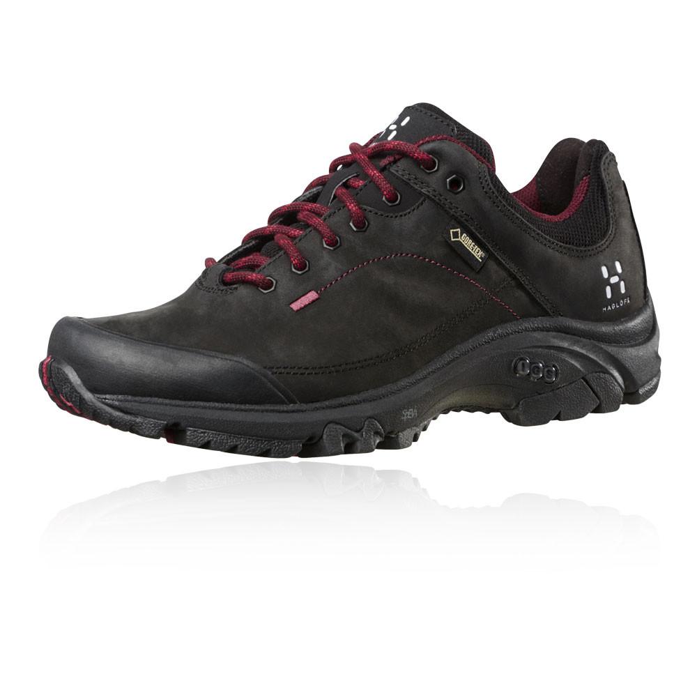 Shoes Gore Tex Sale Uk Women