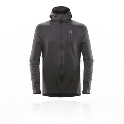 Haglofs L.I.M. Mid Hood Outdoor Jacket - SS19