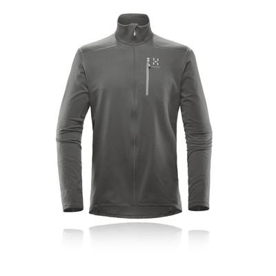 Haglofs L.I.M. Mid Outdoor Jacket - SS19
