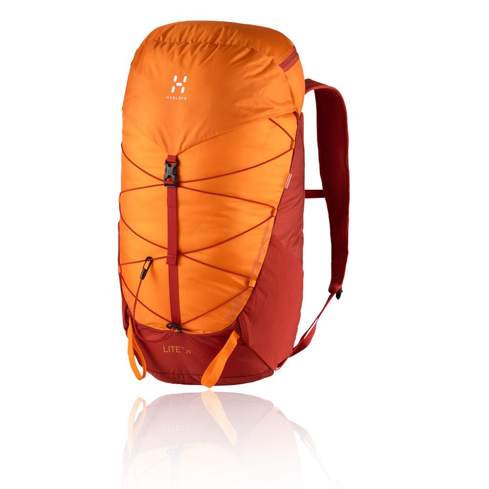 Haglofs L.I.M Lite 25 Backpack - SS19