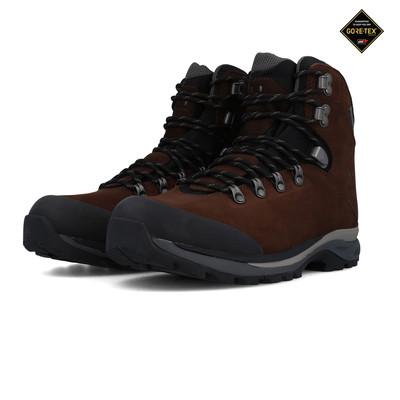 Haglofs Oxo Gore-Tex Walking Boots