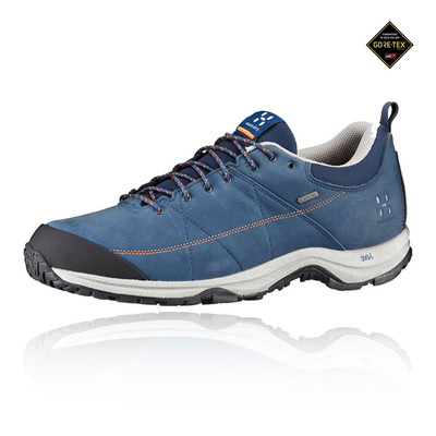 Haglofs Mistral Gore-Tex Walking Shoes - SS19