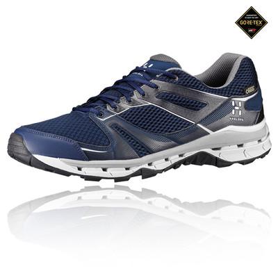Haglofs Observe Gore-Tex Surround Walking Shoes - SS19