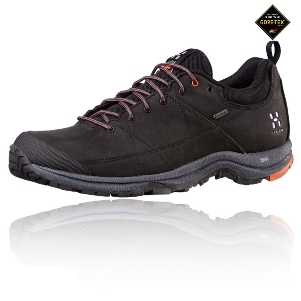 Haglofs Mistral Gore-Tex para mujer zapatillas de trekking - AW19