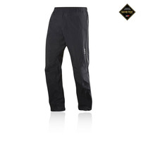 Haglofs L.I.M III GORE-TEX Outdoor Pants (Long leg)- AW18