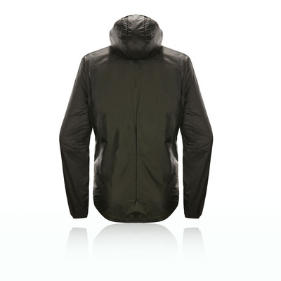 Haglofs Proteus Jacket