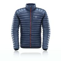 Haglöfs Essens Mimic chaqueta para exteriores - AW17