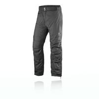 Haglofs Barrier Pants