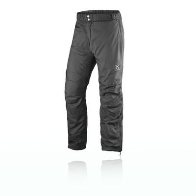 Haglofs Barrier Pants - AW19