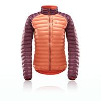 Haglöfs Essens Mimic chaqueta para exteriores de mujer  - AW17