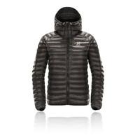 Haglöfs Essens Mimic chaqueta para exteriores con capucha para mujer - AW17