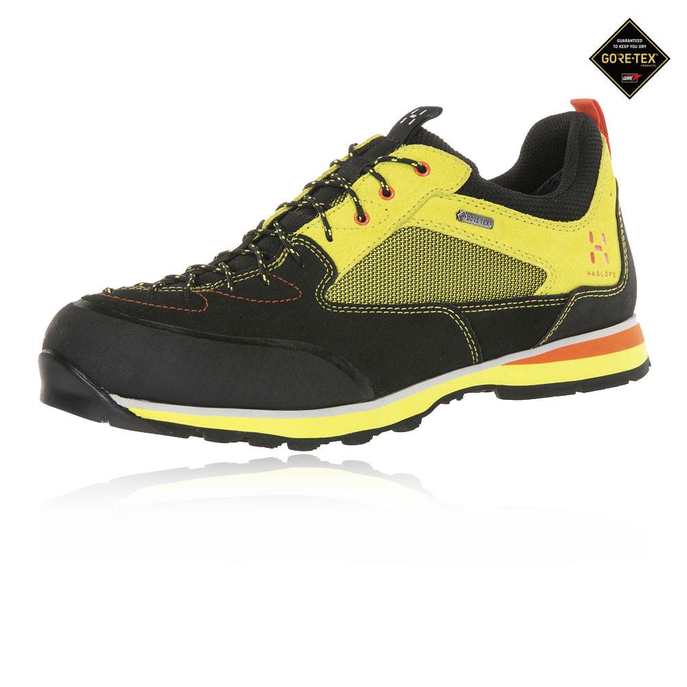 Haglofs Roc Claw Gore-Tex Chaussure de Marche - SS18-45 Bj0b7