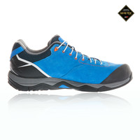 Haglofs Roc Claw GORE-TEX zapatillas de trekking - AW18