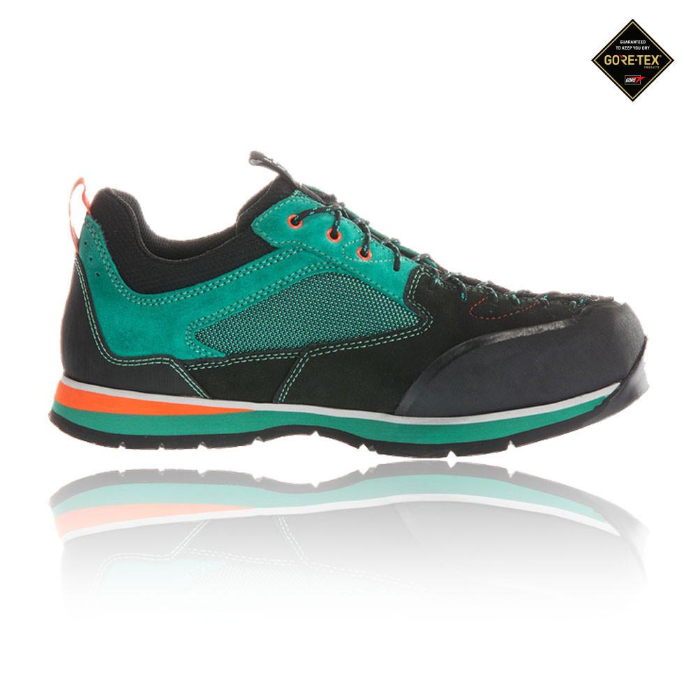 Haglofs Womens Shoes