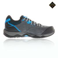 Haglofs Roc Claw GORE-TEX para mujer zapatillas de trekking - AW18