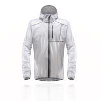 Haglofs L.I.M Bield Jacket - AW18