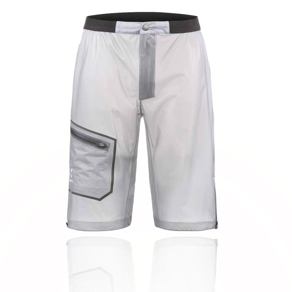 Haglofs L.I.M Bield pantalones cortos