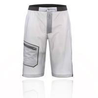 Haglofs L.I.M Bield Shorts - AW18