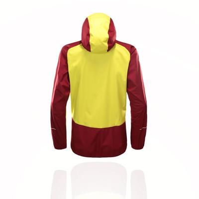 Haglofs L.I.M Comp Jacket