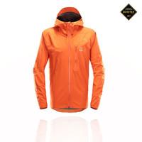 Haglofs L.I.M III Gore-Tex chaqueta de running - AW18